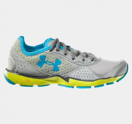 Image of: under armour - UA W Mantis