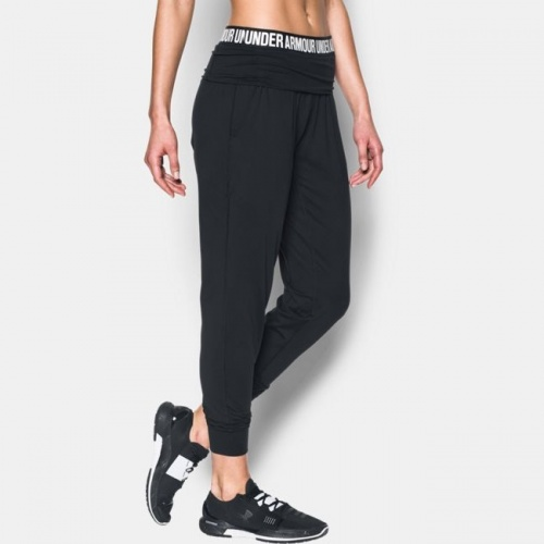 - Under Armour Uptown Jogger |