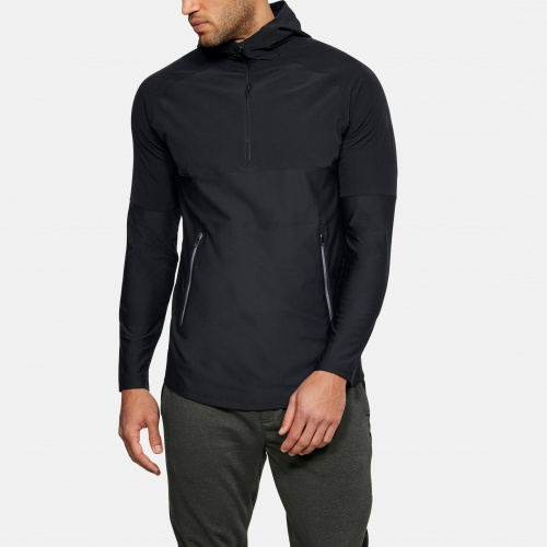 Image of: under armour - Vanish Popove Hoodie