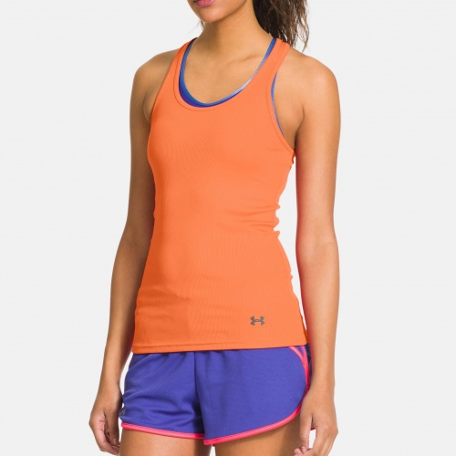 - Under Armour Victory Tank |