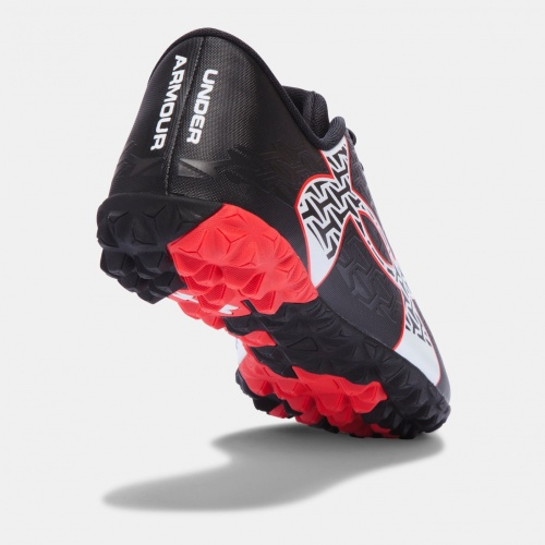 Turf Shoes -  under armour ClutchFit Force 2.0 Turf