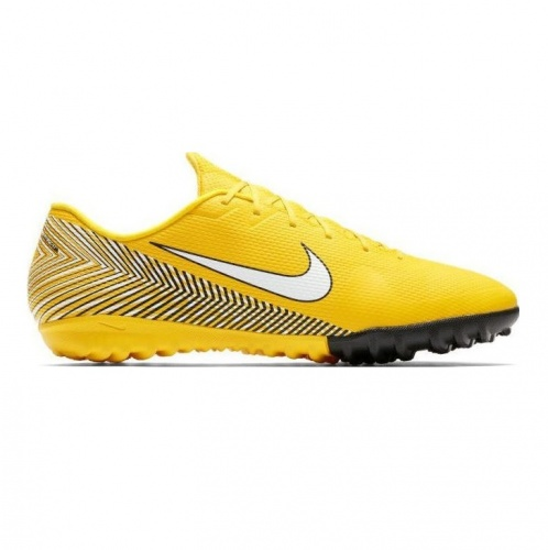 Turf Shoes - Nike Mercurial Vapor XII Academy Neymar TF | Fotbal