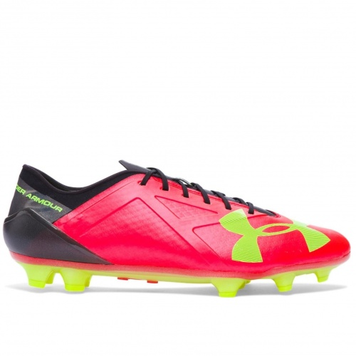 Fotbal Shoes - Under Armour Sportlight FG | Fotbal