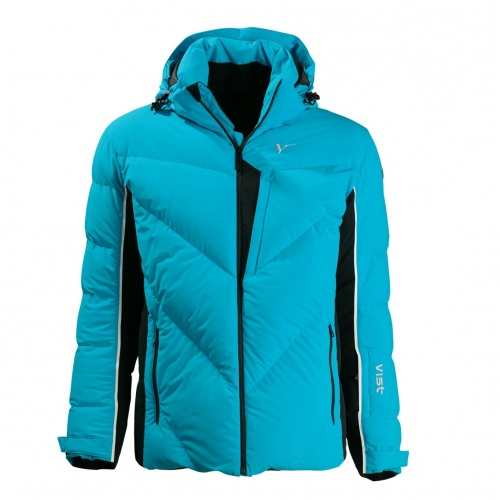 Image of: vist - Apollo Technical Ski Jacket