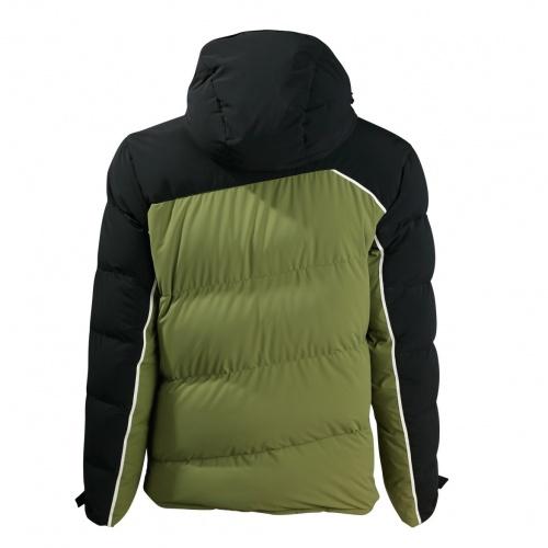 Ski & Snow Jackets - Vist Apollo Technical Ski Jacket | Snowwear