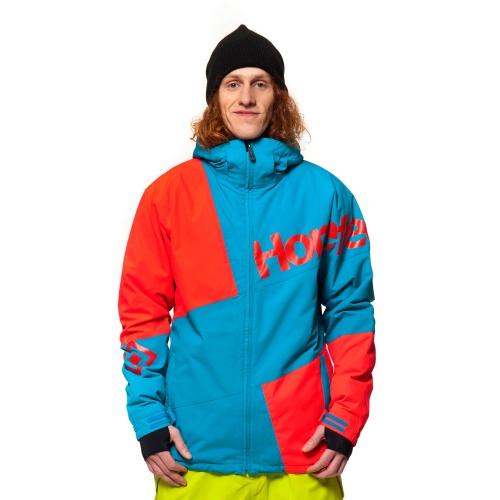 Ski & Snow Jackets - Horsefeathers CARSON JACKET | snowwear