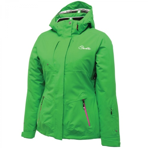 Image of: dare2b - LUSTER JACKET