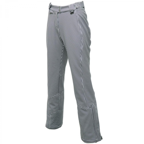 Image of: dare2b - OUTSTANDING PANT