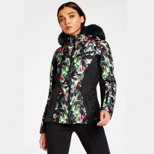 Image of: dare2b - Affluence Ski Jacket