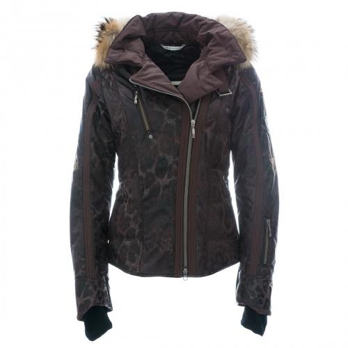 Ski & Snow Jackets - Emmegi ALANA | Snowwear