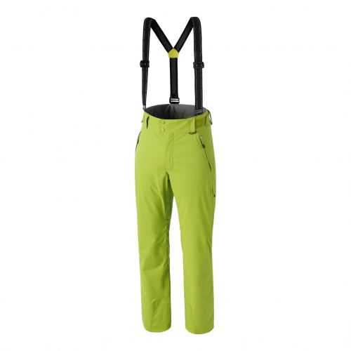 Ski & Snow Pants - Atomic Alps Pant | snowwear