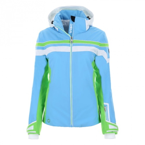 Image of: vist - Ambra Jacket