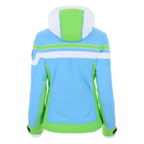 Ski & Snow Jackets -  vist Ambra Jacket