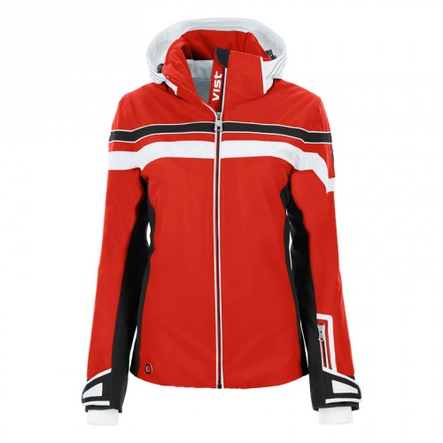 Ski & Snow Jackets - Vist Ambra Jacket | Snowwear