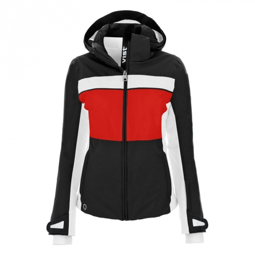 Image of: vist - Amelia Jacket