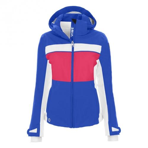Ski & Snow Jackets - Vist Amelia Jacket | Snowwear