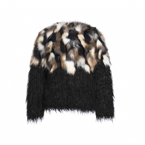 Ski & Snow Jackets - Goldbergh Animale Jacket | Snowwear