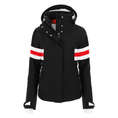 Image of: vist - Anita Jacket