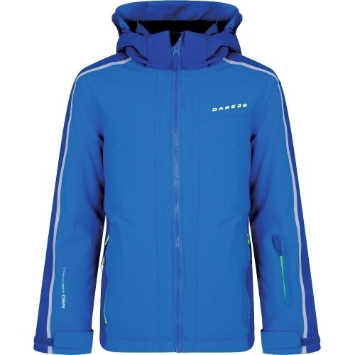 Ski & Snow Jackets - Dare2b Beguile Ski Jacket | Snowwear