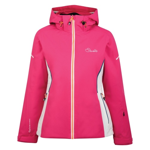 Image of: dare2b - Contrive Ski Jacket