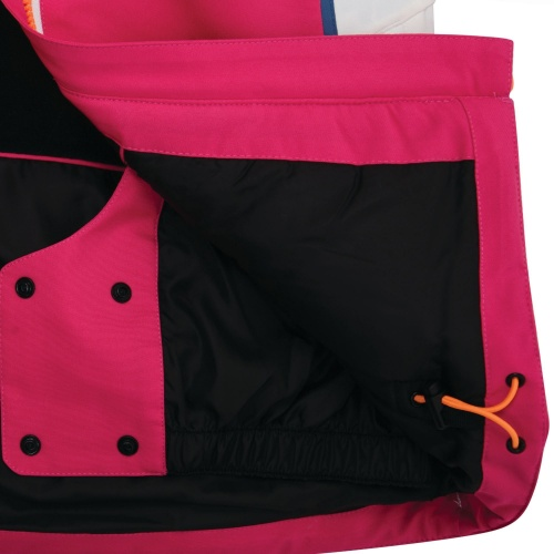 Ski & Snow Jackets -  dare2b Contrive Ski Jacket