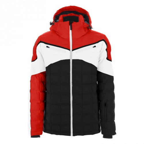 Image of: vist - Corrado Down Ski Jacket