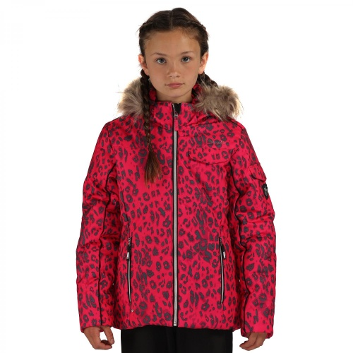 Ski & Snow Jackets - Dare2b ENTRUST SKI JACKET | Snowwear