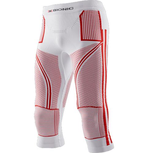 Function Wear - X-bionic EVO Patriot Pant   Snowwear