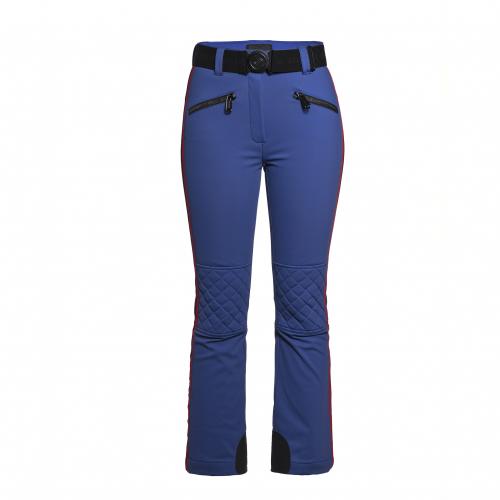 Ski & Snow Pants - Goldbergh Flairo Ski Pant | Snowwear