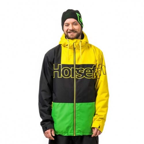 Ski & Snow Jackets - Horsefeathers Galatea Jacket | snowwear