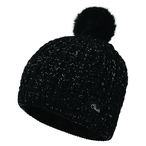 Hats - Dare2b Glint Beanie | Snowwear