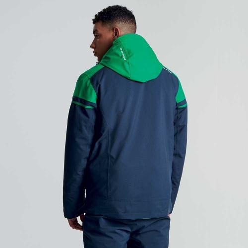 Ski & Snow Jackets -  dare2b Graded Jacket