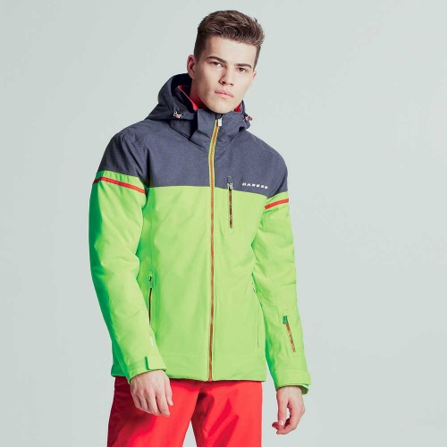 Ski & Snow Jackets - Dare2b Graded Jacket | Snowwear