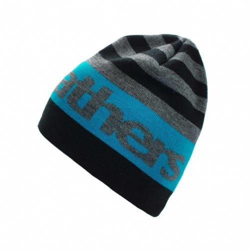 Function Wear - Horsefeathers Kerry Beanie | snowwear