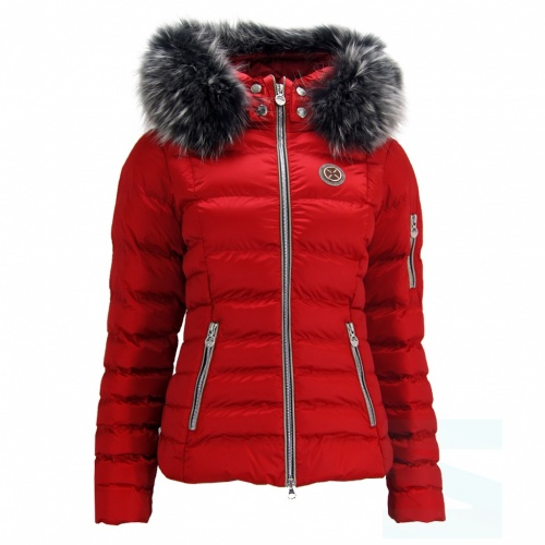 Image of: sportalm - Kyla Jacket