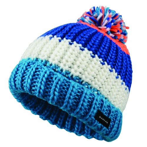 Hats - Dare2b Lineation Beanie | Snowwear