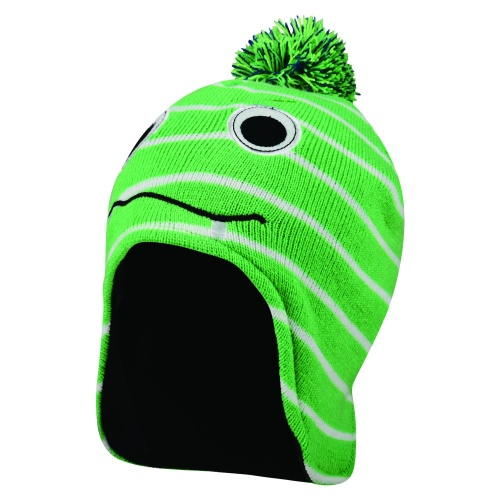 Image of: dare2b - Look Out Beanie