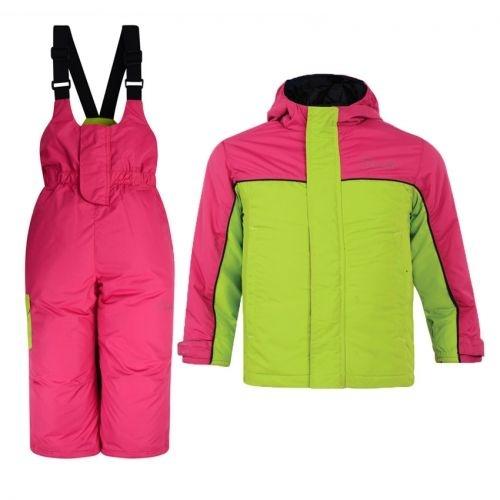 Ski & Snow Jackets - Dare2b Offtrack Suit | Snowwear