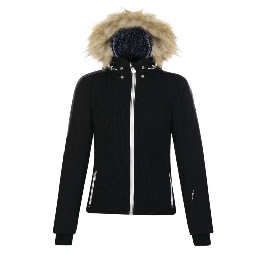 Image of: dare2b - Plica Luxe Ski Jacket
