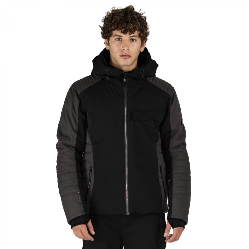 Image of: dare2b - SHADOW SIDE SKI JACKET