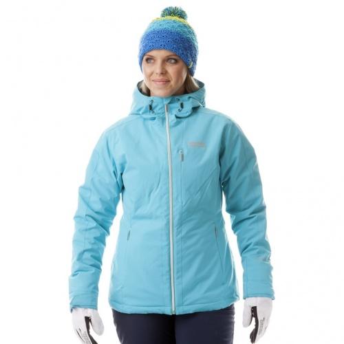 Ski & Snow Jackets - Nordblanc Ski Jacket 10.000 | Snowwear