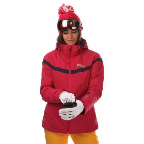 Image of: nordblanc - Ski Jacket 10.000