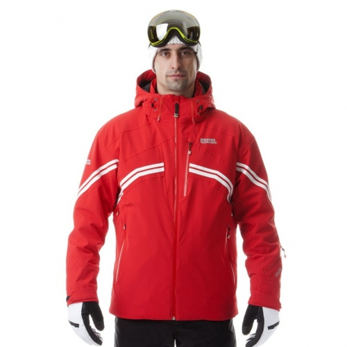 global and chinese ski and snowwear Request sample of market research report on global and chinese ski hardgoods industry 2017 market research report explore detailed toc, tables and figures of global and chinese ski hardgoods industry 2017 market research report.