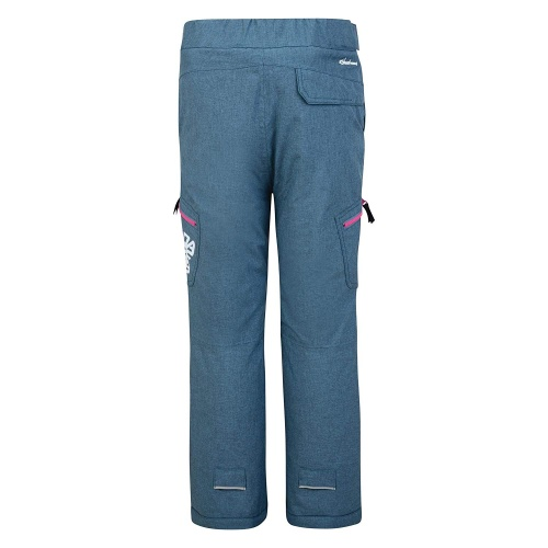 Ski & Snow Pants -  dare2b Spur On Ski Pants