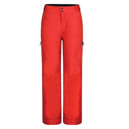 Ski & Snow Pants - Dare2b Spur On Ski Pants | Snowwear