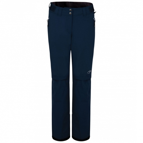 Ski & Snow Pants - Dare2b Stand For Pant II | Snowwear