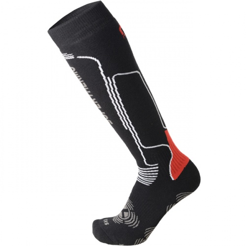 Socks - Mico Superthermo Ski Sock Heavy | Snowwear