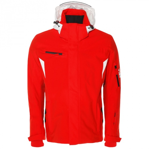 Image of: vist - Terra Jacket