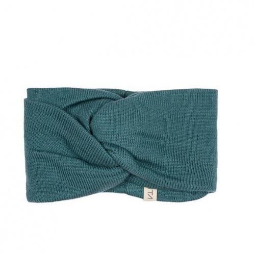 Hats - Nikita Tringa Headband | Snowwear