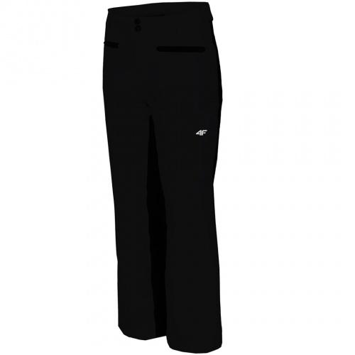 Ski & Snow Pants - 4f Ventile Ski Trousers SPDN151 | Snowwear